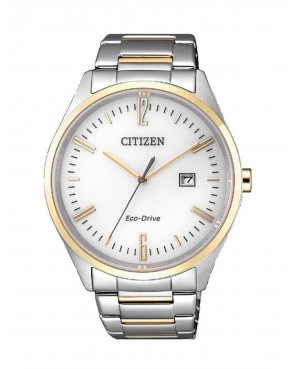 Relogio Citizen