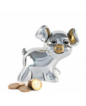 Mealheiro Porco