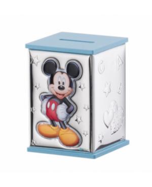 Bibelot Mealheiro Mickey