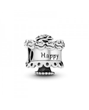 CONTA HAPPY BIRTHDAY