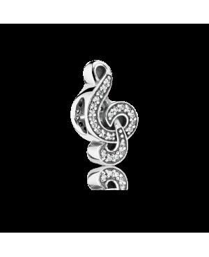 Conta Pandora Sweet Music