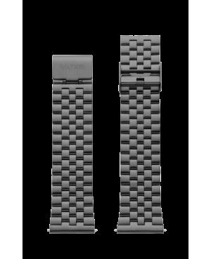 44 Bracelet Basic / IPGun