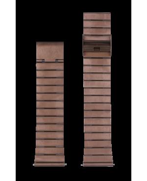 Bracelet Cocoa / 44mm