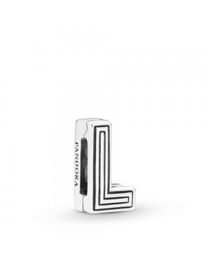 Clip Letra L