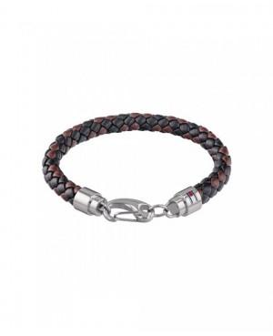 Pulseira Th Jewelry
