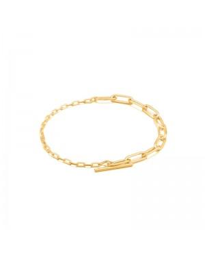 Pulseira Ania Chain