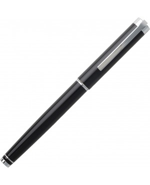 Rollerball Ace Black