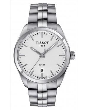 Tissot T-Classic PR 100 Lady