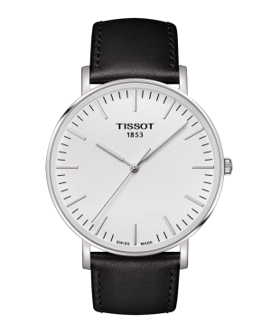 Relogio Tissot
