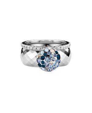 Conjunto de anéis Melano