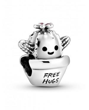 Conta Free Hugs