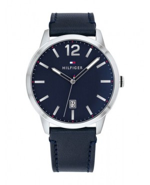 Relogio Th Watches