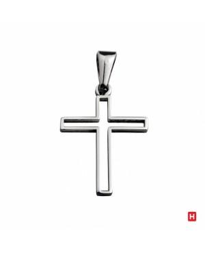 Cruz Hassu Cross Style
