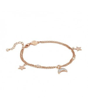 NN F, NIGHTDREAMS BRACELET,...