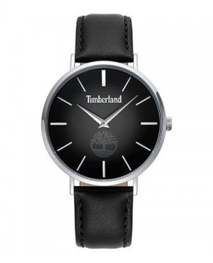 Relógio Timberland Rangeley...