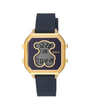 Relógio Tous D-BEAR TEEN...