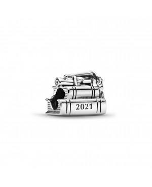 Conta Pandora Formatura 2021