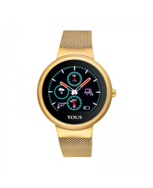 ROND TOUCH IPG ACTIVITY WATCH