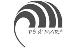 PÉ DE MAR