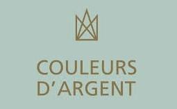 COULEURS D'ARGENT